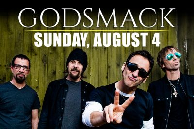 https://www.sturgismotorcyclerally.com/uploads/godsmack[722939]